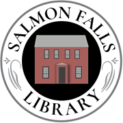 Salmon Falls Library